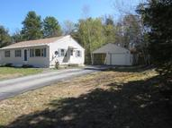 8 Redwing Road Concord NH, 03301