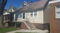 1443 Fischrupp Street Whiting IN, 46394