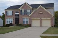 10307 Meadow Glen Drive Independence KY, 41051