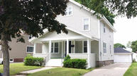 622 S 26th St Manitowoc WI, 54220