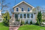615 Wadleigh Ave West Hempstead NY, 11552