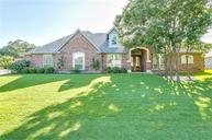 201 Meadow Oaks Drive Burleson TX, 76028