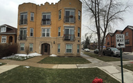 2144 N. 72nd Ct #2 Elmwood Park IL, 60707