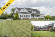 1485 Indian Valley Trail Westminster MD, 21158