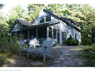 29 Evergreen Point Road Sullivan ME, 04664