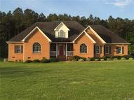 9420 Hines Road Disputanta VA, 23842
