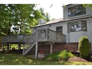 1358 Stardust Ave Northwest Canton OH, 44708