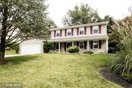 312 West Riding Drive Bel Air MD, 21014