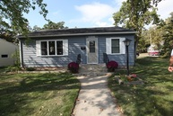 1106 Phinney Avenue Detroit Lakes MN, 56501
