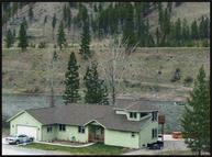 96 Clark Fork Drive Superior MT, 59872