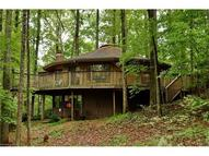 55 Summit Road Tryon NC, 28782