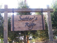 35 Sutter'S Ridge Rd Mcgrady NC, 28649