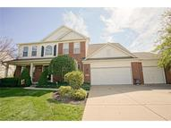 11851 Wedgeport Lane Fishers IN, 46038