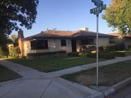 3431 East Donner Avenue Fresno CA, 93726