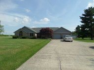 2660 East County Road 1100 S Cloverdale IN, 46120