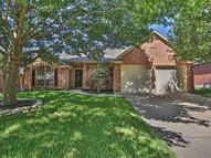 6508 High Brook Drive Fort Worth TX, 76132
