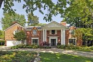 563 Shelden Grosse Pointe Shores MI, 48236