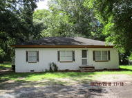3227 Maybank Highway Johns Island SC, 29455