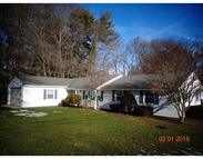 29 Grover St Beverly MA, 01915
