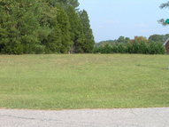 Lot 59 Lindy Road Littleton NC, 27850