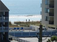 3401 Dunes Street North Myrtle Beach SC, 29582