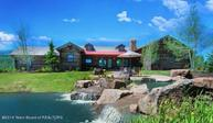 220 Creekside Court Freedom WY, 83120