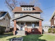 2615 9th St Northwest Canton OH, 44708