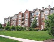 1950 Farnsworth Lane 209 Northbrook IL, 60062