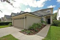 1833 Enterprise Saint Augustine FL, 32092