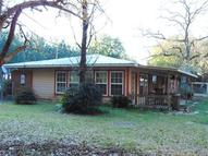 530 Harbuck Road Defuniak Springs FL, 32433