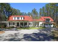 14 Sweet Grass Ln Bluffton SC, 29910