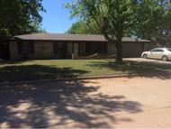 1325 Adams, Weatherford Weatherford OK, 73096