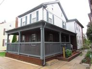 41 W Canal Street Dover PA, 17315