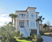2300 Via Palma Drive Tuscan Sands At Barefoot Resort North Myrtle Beach SC, 29582