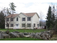 120 Whitefield Road Bethlehem NH, 03574