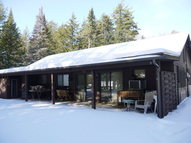 152 Idlewood Road Old Forge NY, 13420
