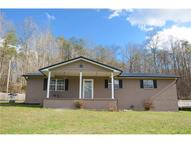 3875 Fisher'S Branch Road Charleston WV, 25312