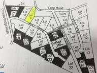 Lot 4 Covered Bridge Rd. Pine Grove PA, 17963