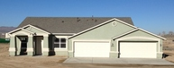 2013 Hamilton Creek Trail Elko NV, 89801