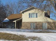 1595 Hwy T15 Knoxville IA, 50138