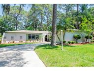 12961 Sophia Circle Largo FL, 33774