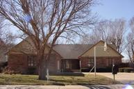 2500 Zinnia Lane Liberal KS, 67901