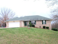 16557 Stanfield Rd Boonville MO, 65233