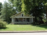 1144 W Jefferson  St Siloam Springs AR, 72761