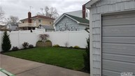 159-18 100th St Howard Beach NY, 11414