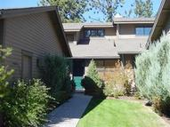 60523 Southwest Seventh Mountain Drive Unit: V1 Bend OR, 97702