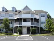 9404 Pettinaro 94-4 Ocean View DE, 19970