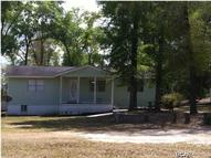 4683 Millers Ferry Road Vernon FL, 32462