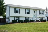 2260 Fifth Street Middletown VA, 22645