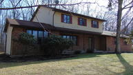 1405 Heslop Road Mountain Top PA, 18707